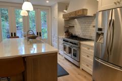 kitchen-range-wall-2
