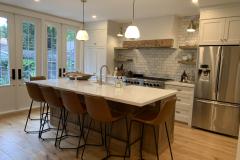 kitchen-range-wall